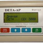 DetaAP2